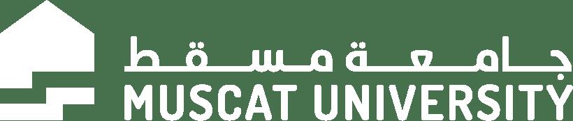 Muscat University