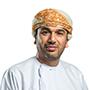 Eng Abdulrahman Salim Al Hatmi
