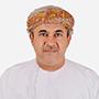 Mr Ahmad Abdullah Al Khonji