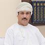 Dr Ahmed Abdulkarim Al Hooti