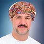 Dr Rashid Hamed Al Balushi