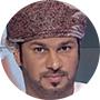 Mr Ali Hamed Al Khanbashi