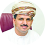 Dr Mohammed Al Mashikhi