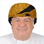 Mr Simon Jamil Karam