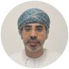 Khalid Al Zeidi